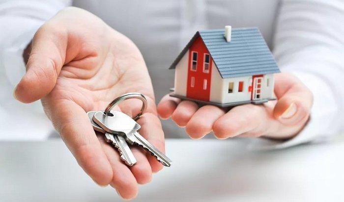 Продавая квартиру на«Авито», женщина лишилась 150тысяч из-за мошенницы