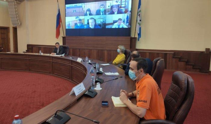 ВИркутской области возобновят поиски Ан-2, пропавшего три месяца назад