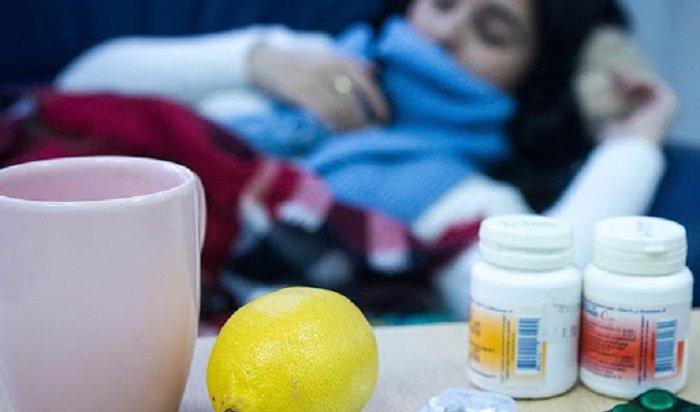 Правительство России обеспечит бесплатными лекарствами амбулаторных пациентов скоронавирусом