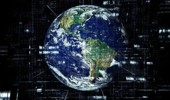 МТС будет участвовать всоздании спутниковой системы интернета вещей