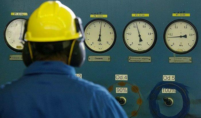 Польша попросила «Газпром» снизить цены нагаз