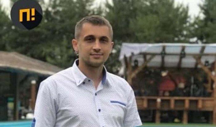 ВВолгограде мужчина умер из-за ссоры вродительском школьном чате (Видео)