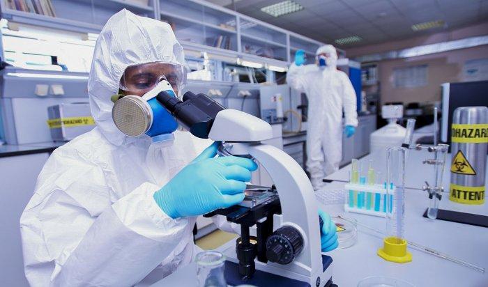 Эпидемиолог рассказал про условия снижения темпов заболеваемости COVID-19 вРоссии