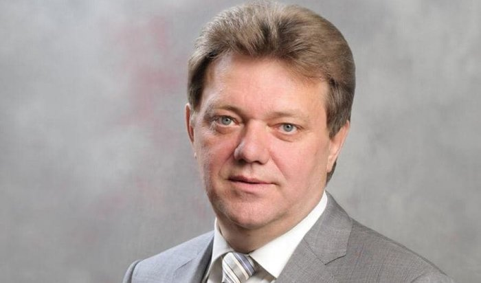 Мэра Томска подозревают вземельных махинациях, связанных сфирмой «Томское пиво»