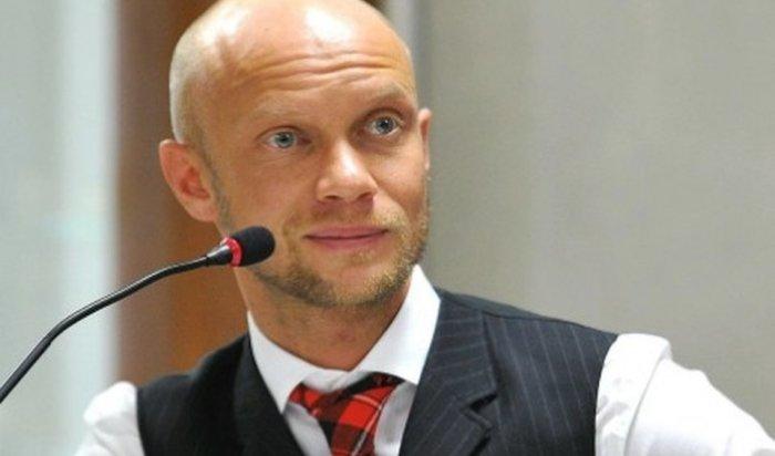 Дмитрия Хрусталева выписали избольницы