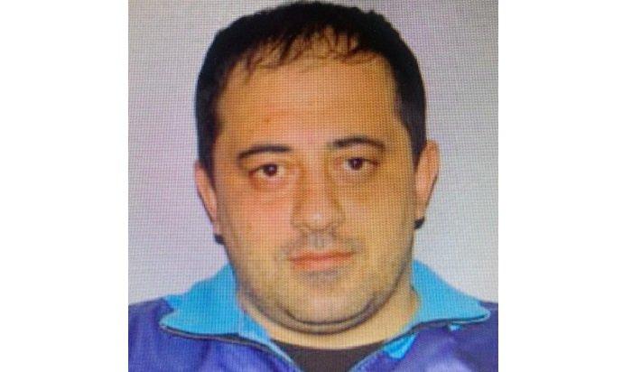 ВИркутской области разыскивается предполагаемый организатор незаконного бизнеса