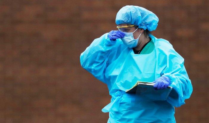 ВРоссии утвердили новые правила для контактировавших сбольными коронавирусом