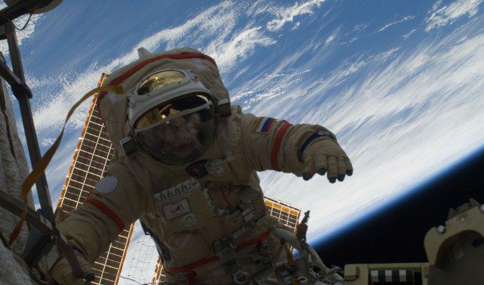 Россия может отправить первую группу туристов на МКС уже в 2021 году