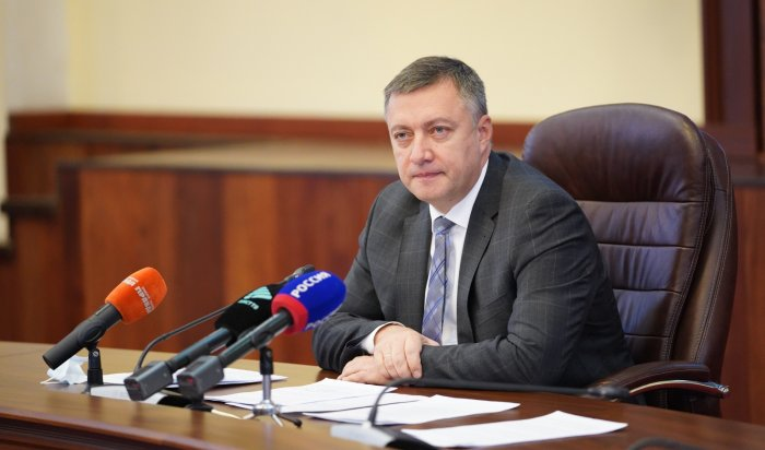 ВИркутской области небудут вводить повторную самоизоляцию