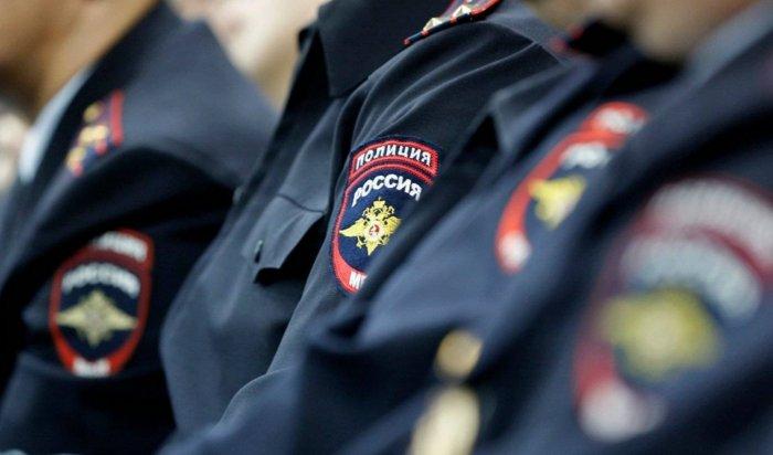 В Баяндаевском районе женщина избила и облила кислотой соперницу