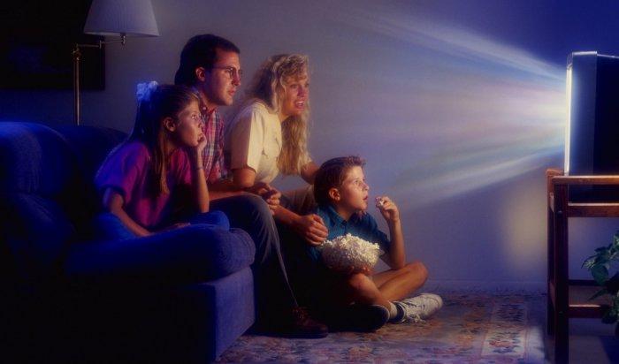 Онлайн-кинотеатр МТС ТВпокажет лучшие фильмы коДню матери