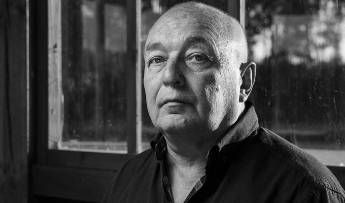 Основатель бренда «Б.Ю.Александров» умер откоронавируса