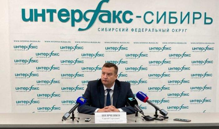 Прокуратура проведет проверку деятельности приюта «Пять звезд» вИркутской области