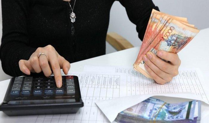 150часов обязательных работ назначили ангарчанке задолг покредиту в3млн рублей