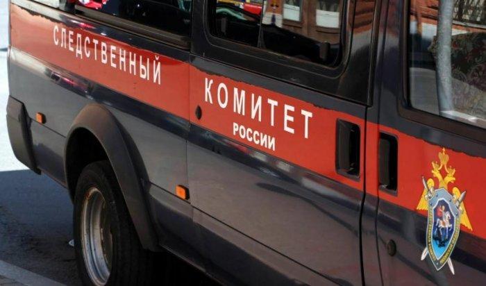 Главврача забайкальской больницы подозревают вполучении взяток на13млн рублей