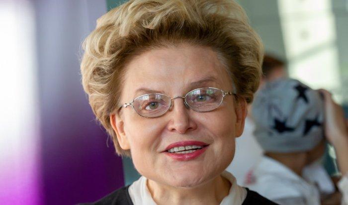 Первый канал может закрыть программу Елены Малышевой