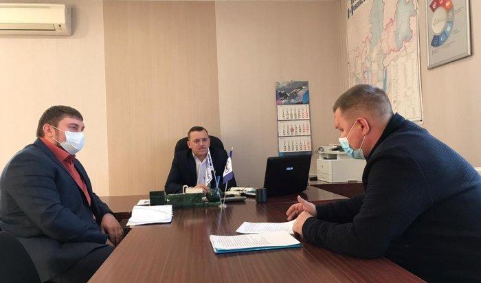 Режим работы почтового отделения в Бодайбо изменили после обращения горожан к Путину
