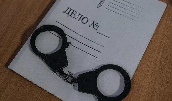 Четыре года условно назначили замдиректору строительной компании замошенничество в23млн рублей