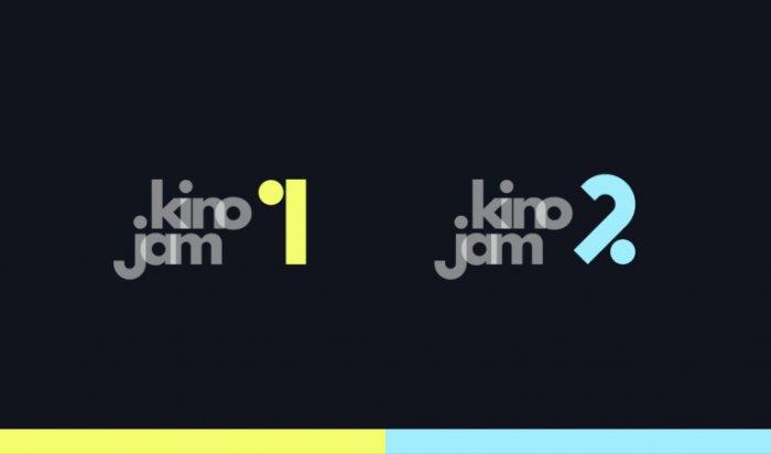 МТС запускает собственные телеканалы сроссийским изарубежным контентом— KinoJam1 иKinoJam2
