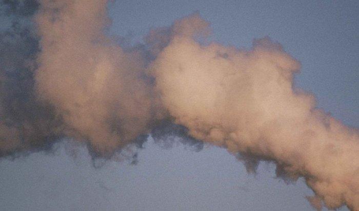 Шесть человек пострадали напредприятии вУсть-Илимске из-за выброса сероводорода