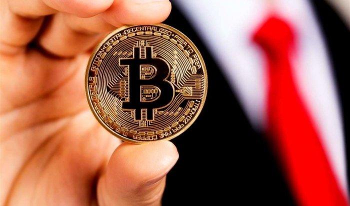 Стоимость биткоина впервые превысила $34 тысячи