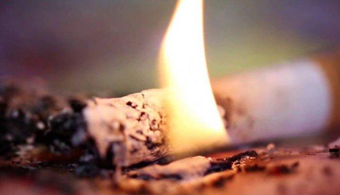 ВРоссии могут появиться новые требования ксигаретам