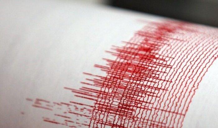 ВИркутской области пересмотрят систему пообследованию домов после землетрясения до1февраля