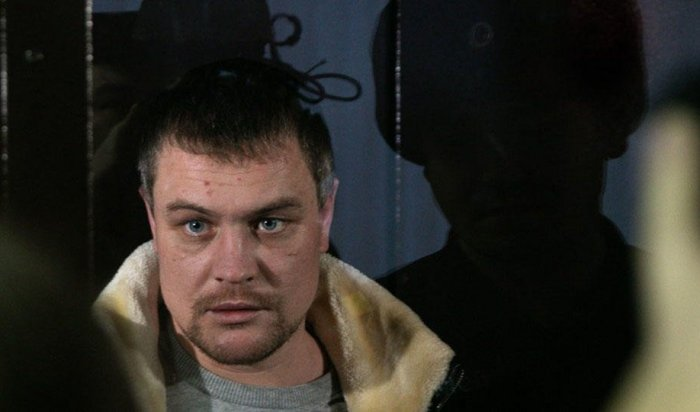 Житель Уфы получил 8 лет тюрьмы за убийство педофила
