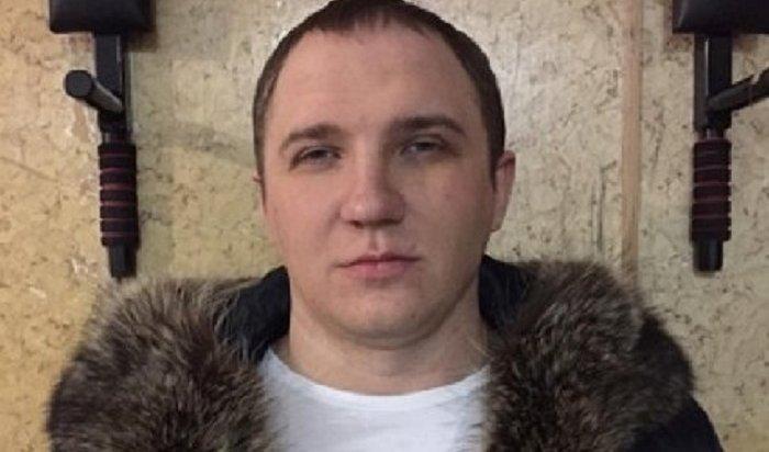 ВГрузии задержали иркутянина, обвиняемого всоздании сети фирм пооказанию интимных услуг