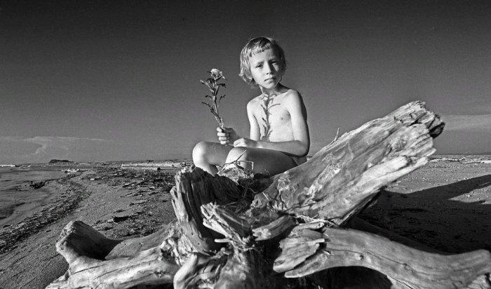 Выставка памяти фотохудожника Александра Князева открылась в Иркутске