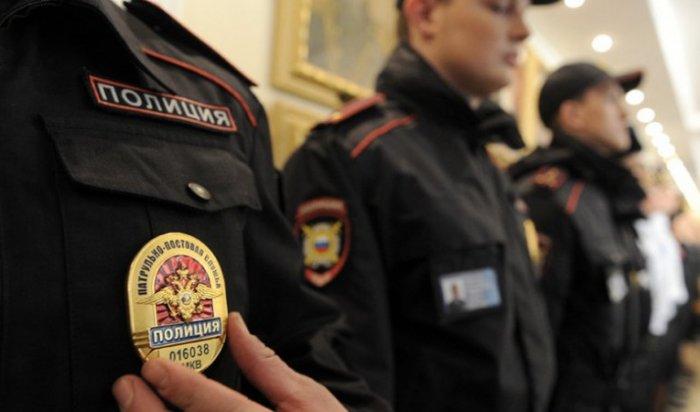 102 годовщину празднует транспортная полиция 18 февраля