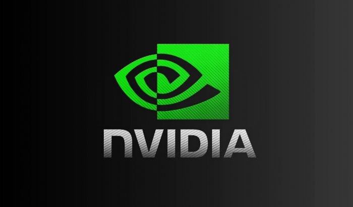 Nvidia начнет выпускать видеокарты специально для майнинга криптовалюты