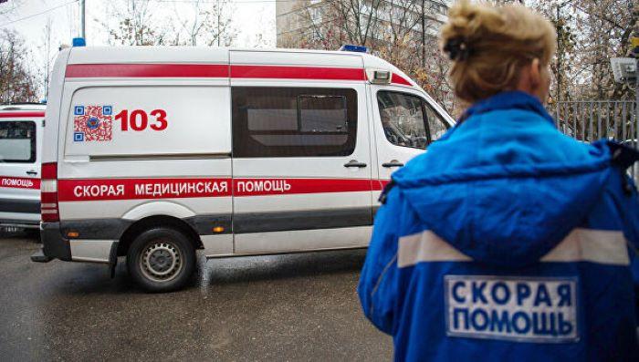 В Братске началась проверка по факту гибели 12-летней девочки