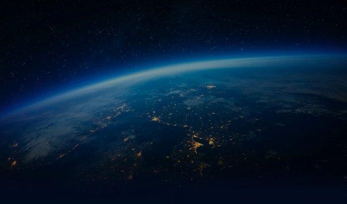 Иркутская область присоединится кмеждународной экологической акции «Час Земли»