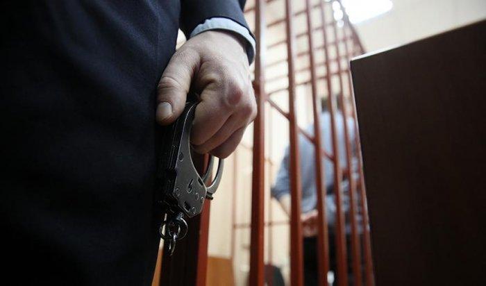 В Иркутской области перед судом предстанет обвиняемый в изнасиловании и убийстве женщин в Тулуне