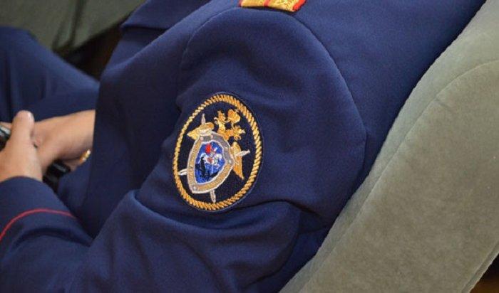 ВИркутской области осудили следователя, сфальсифицировавшего материалы уголовного дела