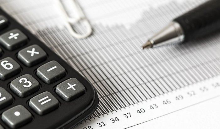 В Ангарске суд вынес приговор одной из местных фирм за неуплату налогов на 35 млн рублей