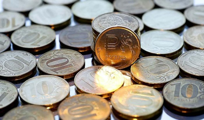 Центробанк анонсировал сбор монет уроссиян