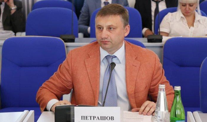 ФСБ задержала вице-премьера правительства Ставропольского края
