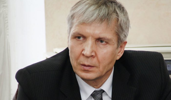 Против экс-ректора БГУ возбудили уголовные дела