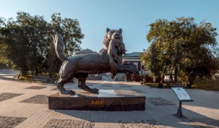 ВИркутске состоится первый гастрономический фестиваль местной кухни «Сытый Бабр»