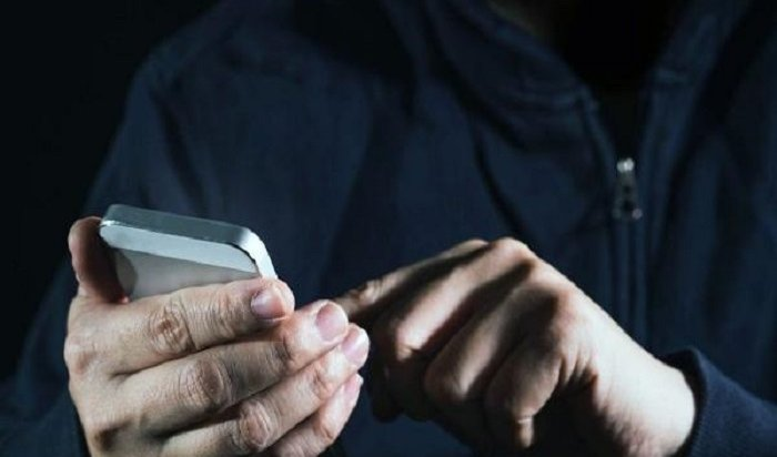 Мошенник изПриангарья показал «мастер-класс» поразводу граждан потелефону (Видео)