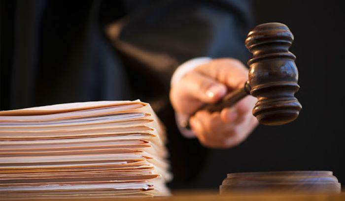 Двое братчан предстанут перед судом за хищение более 14,7 миллионов рублей