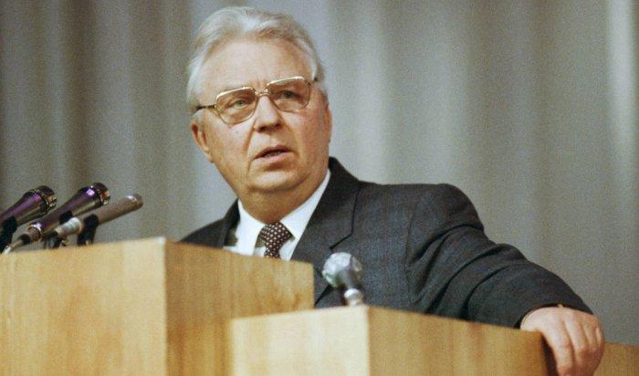 На101-м году жизни умер бывший секретарь ЦККПСС Егор Лигачев