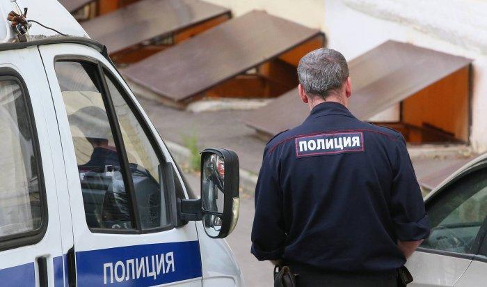 ВКрыму задержали мужчину, который всоцсетях угрожал взорвать школу
