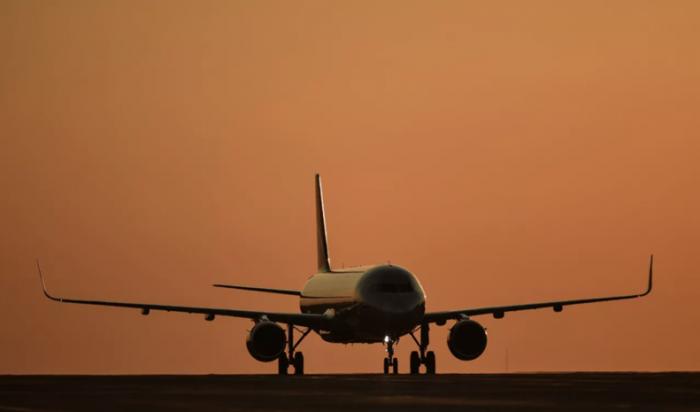 Россия возобновляет авиасообщение с Мексикой, Португалией и еще тремя странами