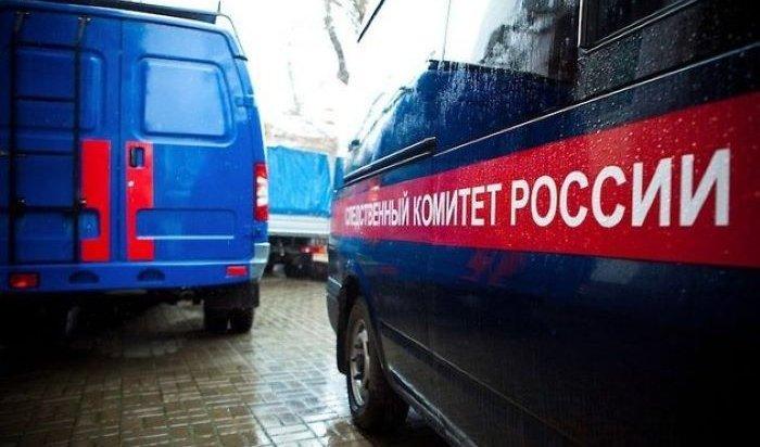 Прокуратура Братска начала проверку по факту ДТП с участием автомобиля скорой помощи и автобуса