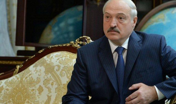 ВБеларуси ужесточаются законы оСМИ имитингах