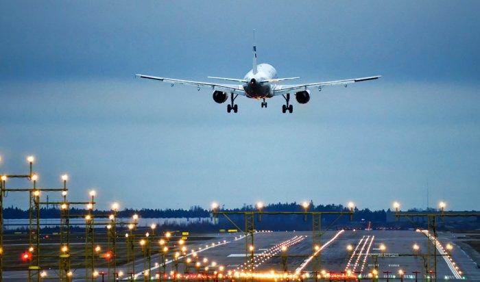 Оперштаб сообщил, куда можно летать россиянам, акуда нет