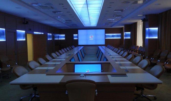 Конференция для операторов связи пройдет вИркутске 4июня